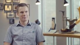 Poster zum Video Markus Rehm zum Aufstiegs-BAföG
