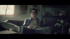 Poster zum Video 330 Tipps gegen Langeweile