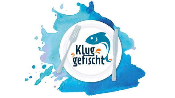 """""""Klug gefischt"""" – der Rezeptwettbewerb im Wissenschaftsjahr Meere und Ozeane"""