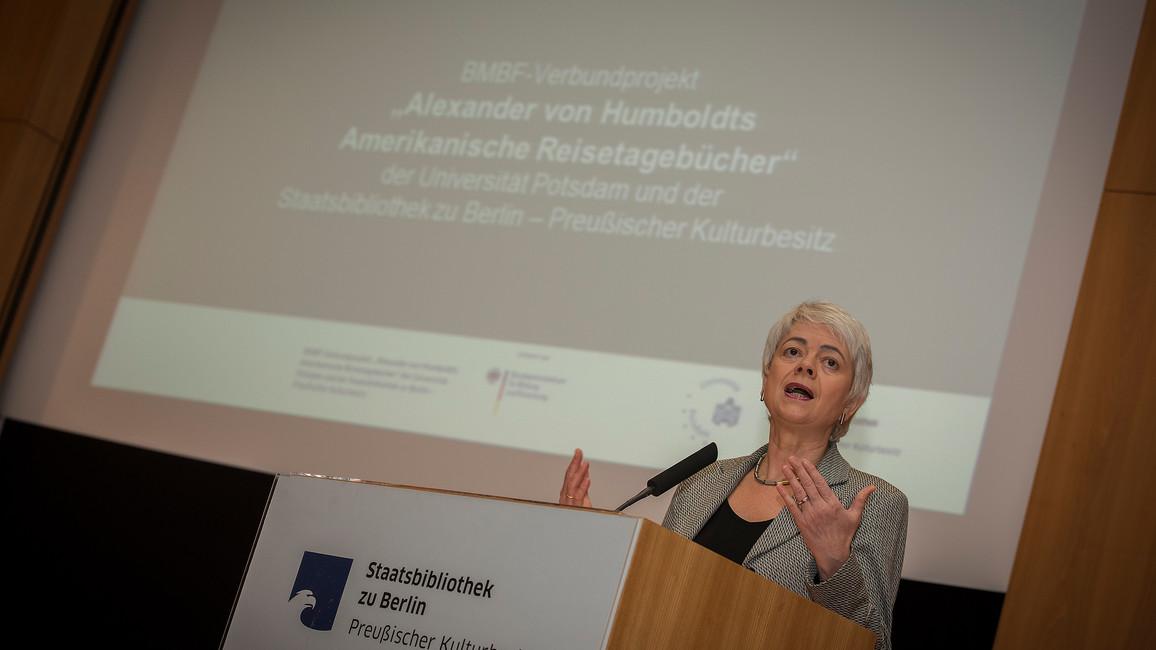 Abschlusskonferenz des Forschungsvorhabens \