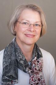 Prof. Dr. Irene Dingel