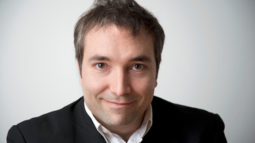 Simon Hegelich