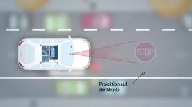 Poster zum Video Animationsfilm zur Mensch-Technik-Interaktion