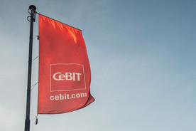 Im März lädt Hannover zur CeBIT ein.