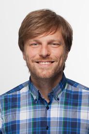 Thomas Bartoschek