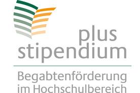 Stipendiumplus - Begabtenförderung im Hochschulbereich