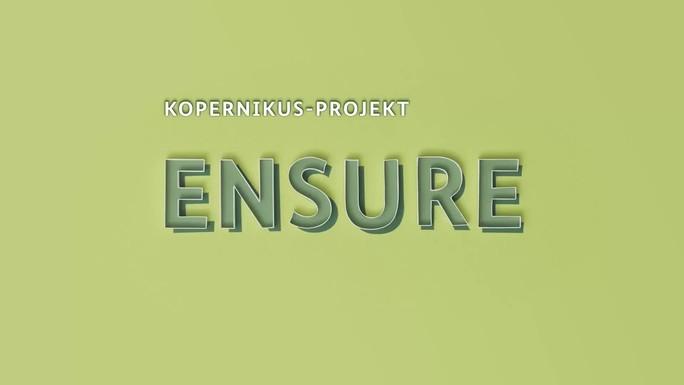 Poster zum Video Kopernikus-Projekte