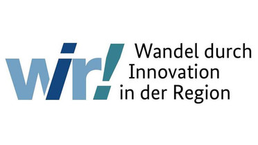 WIR! – Wandel durch Innovationen in der Region