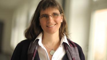 Sabine Schäper