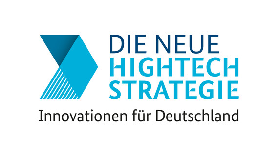 Die neue Hightech-Strategie - Innovationen für Deutschland