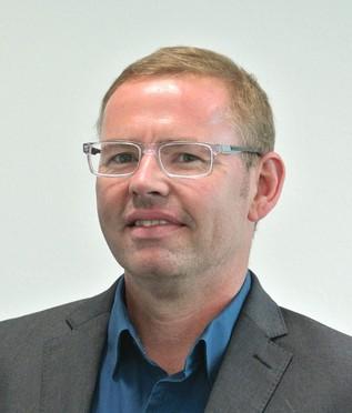 Klaus Opwis